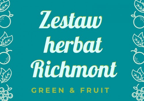 Richmont Green & Fruit.png