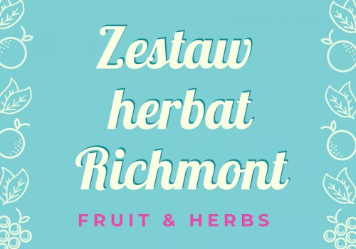 Richmont Fruit & Herbs-2.png